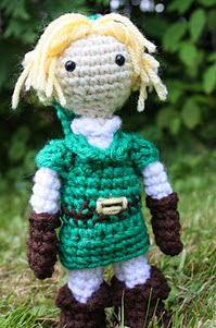 http://www.ravelry.com/patterns/library/legend-of-zelda-link-pattern
