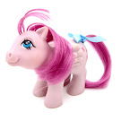 My Little Pony Bebé Corazoncito Year Four Int. Baby Ponies II G1 Pony