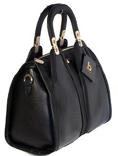 organized handbag.jpeg