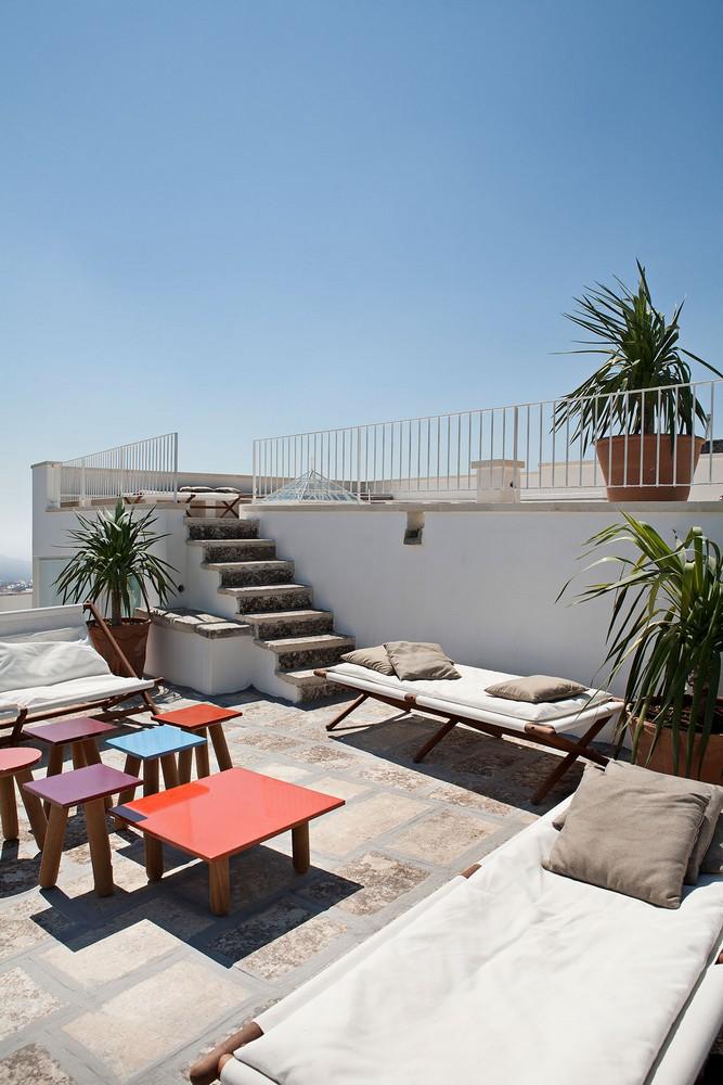 d couvrir l 39 endroit du d cor un lieu diff rent sous les vo tes. Black Bedroom Furniture Sets. Home Design Ideas