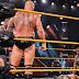 Cobertura: WWE NXT 22/07/20 - Kross sends vicious message to Lee