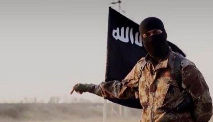 """قصة مثيرة لمغربية دفعها الانتقام إلى اتهام زوجها البريطاني بالانتماء إلى """"داعش """""""