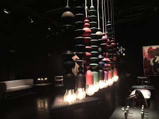 Milan 2016 - Local Design
