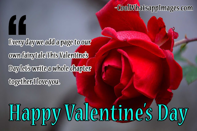happy valentines day images, Happy Valentines Day Messages SMS for WhatsApp and Facebook