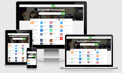 Share Template Sure APK Download Android - Responsive