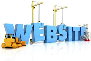 Kegunaan website bagi perusahaan dan masyarakat
