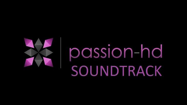 Situs Film Pornografi Passion HD