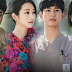 Sinopsis dan Review Drama Korea It's Okay to Not Be Okay Episode 1-6