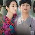 Sinopsis dan Review Drama Korea It's Okay to Not Be Okay Episode 1-6