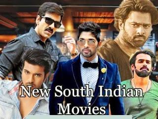 BEST SOUTH HINDI MOVIE PDF FILE