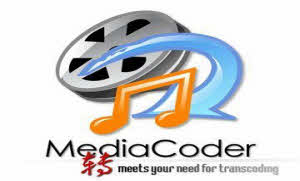 MediaCoder 0.8.27 Build 5570 Download