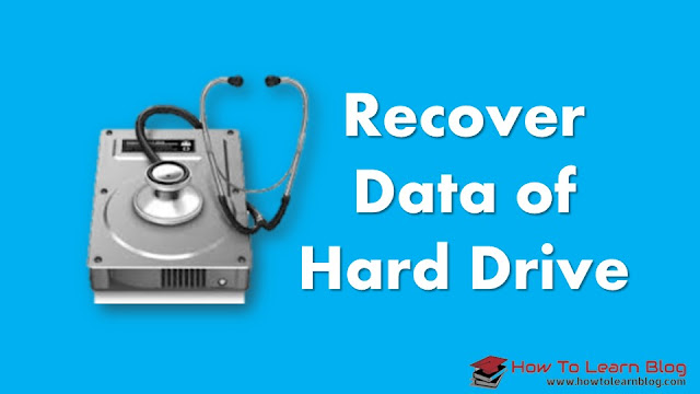 Recover hard drive data to get lost files back safely. Download links to get EaseUS Data Recovery Wizard software. Features of EaseUS Data Recovery Wizard to recover hard drive data. How to recover hard drive data to get lost files back safely?