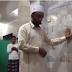Vidéo: Incroyable, cet imam fait le buzz dans le monde -Regardez!