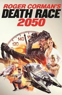 Corrida Mortal 2050 – HD 720p