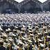 ΕΚΤΑΚΤΟ!!Πολύνεκρη επίθεση ενόπλων σε στρατιωτική παρέλαση συγκλονίζει το Ιράν!!ΒΙΝΤΕΟ ΑΠΟ ΕΙΔΗΣΕΙΣ EURONEWS!!ΕΛΛΗΝΙΚΑ!!