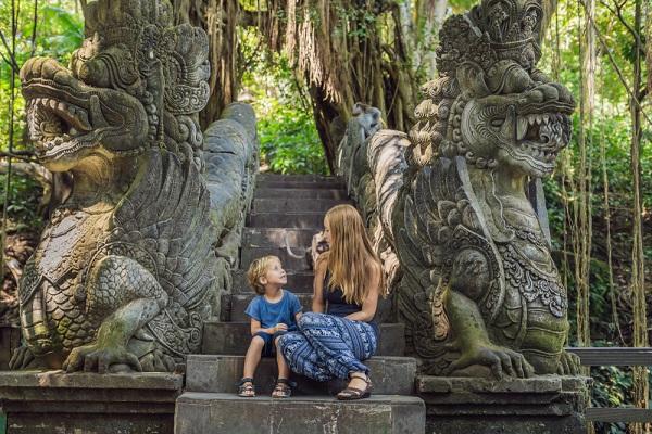Tujuan Wisata ke Bali anda akan mendapatkan Pengalaman Liburan yang membuat ketagihan Tujuan Wisata ke Bali anda akan mendapatkan Pengalaman Liburan yang membuat ketagihan