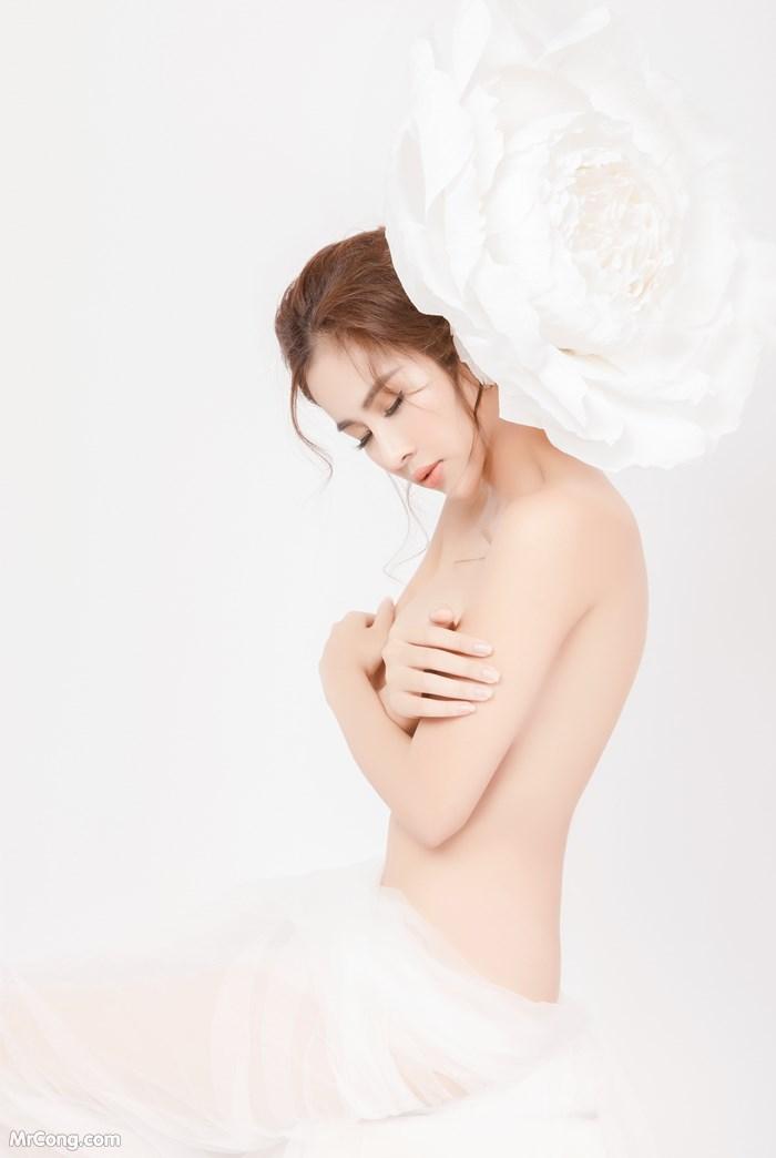 Image Girl-Xinh-Viet-Nam-by-Tuan-Hoang-Phan-3-MrCong.com-013 in post Những cô gái Việt khoe dáng gợi cảm chụp bởi Tuấn Hoàng - Phần 3 (559 ảnh)