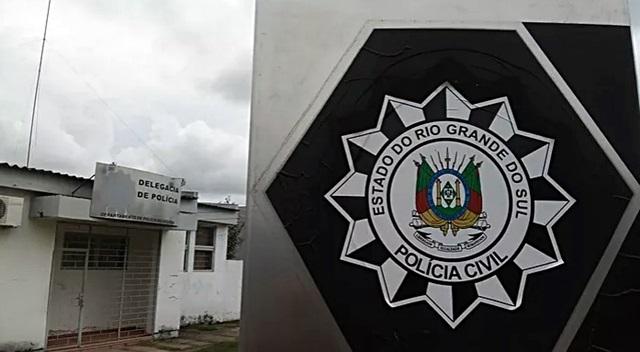Estupro de vulnerável: adolescentes foram enviados à FASE
