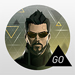 Download Game Deus Ex GO Hints Mod Apk