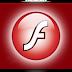 تحميل برنامج فلاش بلير 2016 - Download Adobe Flash Player  full