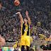 Στο ΟΑΚΑ το Final Four του Basketball Champions League με τη συμμετοχή της ΑΕΚ