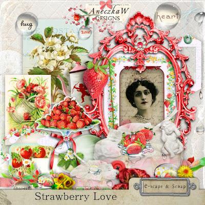 https://1.bp.blogspot.com/-5wwnUEMFTsE/V5Hg-YupcMI/AAAAAAAAIHQ/LIRzGRl_I5E9xd5DDwWXJ3KyYznvsbwIgCLcB/s400/aneczkaw_strawberry_love_preview.jpg