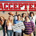 Accepted (2006) Review
