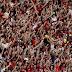 Flamengo vai colocar telões no Maracanã para torcida acompanhar final da Libertadores
