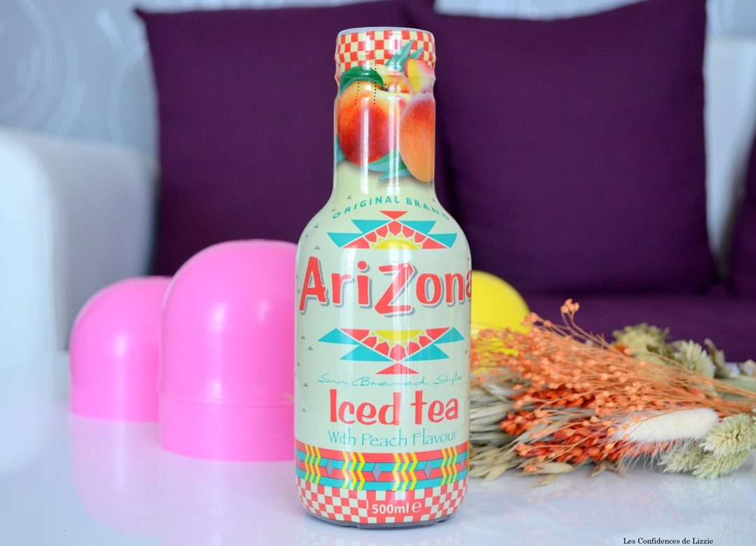 the-froid-boisson-arizona