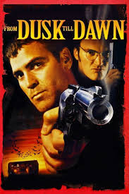 Entertainment Fact or Fiction - 10 Things You Didn't Know About From Dusk Til Dawn