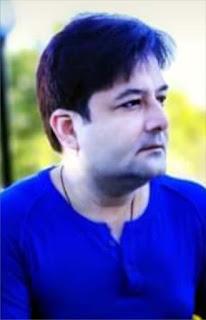 पत्रकार मिर्जा मुस्तफा अब्बास नहीं रहे, साथियों ने जताया शोक | #NayaSaberaNetwork
