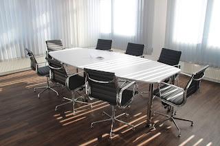 Joint Venture Agreement & Partnership Deed