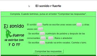 http://www.ceiploreto.es/sugerencias/cplosangeles.juntaextremadura.net/web/curso_3/ortografia_3/sonido_r_fuerte/rfuerte01.htm