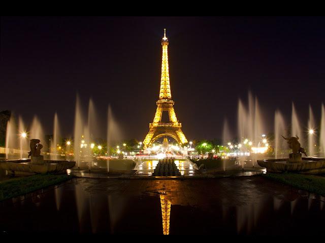 torre-eiffel-parigi-poracciinviaggio