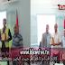 بوحجلة /جهينة : تكريم عمال البلدية من قبل المجلس البلدي