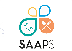SAAPS 2016