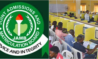 Ways And Strategies To Success For Jamb 2021 UTME