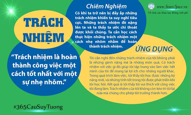 GIA-TRI-TRACH-NHIEM