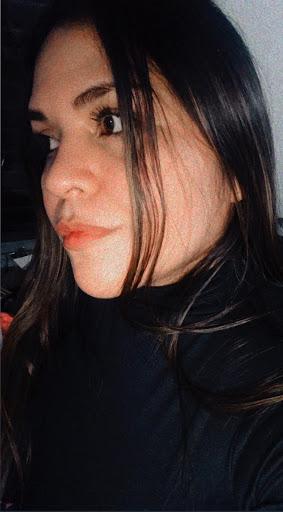 Laura Arévalo