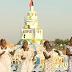 AUDIO : Kwaya Ya Mt Cesilia Parokia Ya Kahama Mjini Shinyanga Sisi Sote Tu Wasafiri Official Audio || DOWNLOAD MP3
