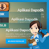 Download Aplikasi Dapodik Versi 2016 (Installer Dapodik G.5 Alternatif Links)