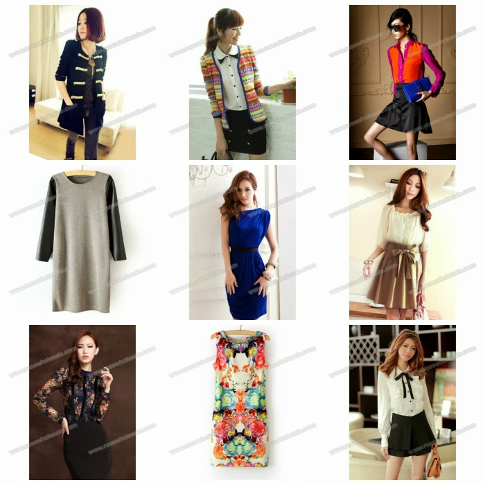 a53e4b7b57993 Shop here: http://www.rosewholesale .com/cheap-online/apparel-c1/price_under-10/p-odr_upprice/