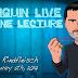 Joe Rindfleisch Penguin LIVE (Tutorial)