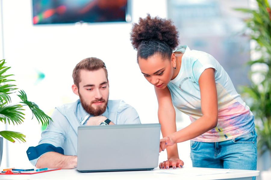 Confira os cursos gratuitos online disponíveis pelo IFRS