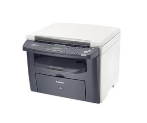 canon-i-sensys-mf4320d-driver-printer