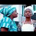 VIDEO | BEATRICE MWAIPAJA - BADO NINA IMANI | Download