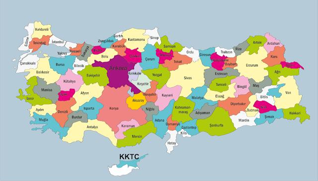 türkiyenin-genel-özellikleri