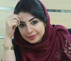 ارقام بنات مطلقات السعودية 2019 بنات السعودية طالبات الزواج