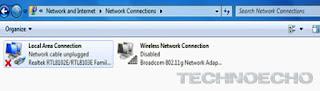 cara mengatasi wifi yang tidak bisa hidup di laptop