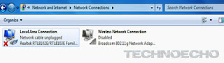 cara mengatasi wifi tidak sanggup hidup di laptop Cara Mengatasi Wifi Tidak Bisa Hidup / ON Di Laptop Maupun PC